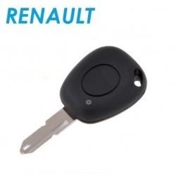 Coque Clef Telecommande Renault Laguna Megane Espace Safrane Clio/Scenic