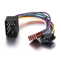 Cable faisceau adaptateur ISO BMW E39 E30 E34 E36 E38 E39 E46 E53