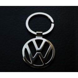 Porte clef Volkswagen Up Polo Golf Cox Touran Passat Arteon Tiguan Touareg