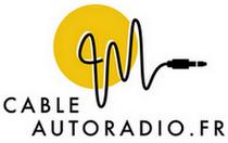 cable-autoradio.fr